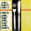 Couverture de l'album Refried Food