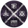 Couverture de l'album Testify / Power to Distort - Single