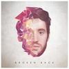 Cover of the album Broken Back