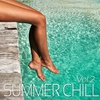 Couverture de l'album Summer Chill Vol. 2 The Great Chill Out Selection