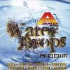 Cover of the album Water Drops Riddim