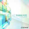 Cover of the album Aquarise - Single