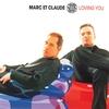 Couverture de l'album Loving You (Remixes)