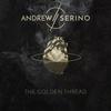 Couverture de l'album The Golden Thread