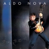 Couverture de l'album Aldo Nova