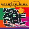 Couverture de l'album New Age Girl - EP
