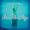 Cover of the album Pure Worship (CeCe Winans Presents Pure Worship Performers)