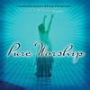 Couverture de l'album Pure Worship (CeCe Winans Presents Pure Worship Performers)