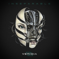 Cover of the track Inseparable