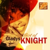 Cover of the album Masters of the Last Century: Best of Gladys Knight