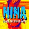 Couverture de l'album Dance the Night Away - EP