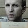 Couverture de l'album Best of 1996-2013