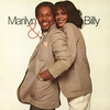 Cover of the album Marilyn & Billy (Expanded Edition)