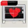 Couverture de l'album Computerliebe 7.1