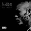 Cover of the album Life of a Dark Rose