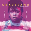 Cover of the album GRACELAND (Deluxe Edition)