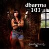 Couverture de l'album Beautiful Kharma