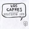 Cover of the album Instinto Dub