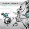 Cover of the album We Speak Music