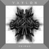 Cover of the album Primus