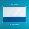 Couverture de l'album Valdevaqueros