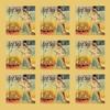 Cover of the album Umut