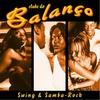 Couverture de l'album Swing & Samba-Rock