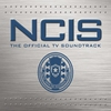 Cover of the album NCIS: The Official TV Soundtrack