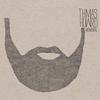 Couverture de l'album Thomas Howard Memorial - EP