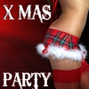 Couverture de l'album X Mas Party