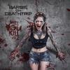 Couverture de l'album Will You Kill Me?