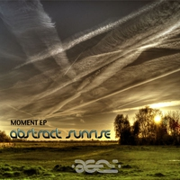 Cover of the track Moment