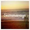Cover of the album Summer Daze