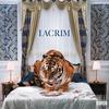 Couverture de l'album Lacrim