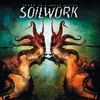 Couverture de l'album Sworn to a Great Divide