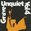 Cover of the album Unquiet Grave Vol. 4