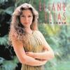Couverture de l'album Eliane Elias Plays Jobim