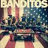 Cover of the album Banditos
