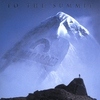 Couverture de l'album To the Summit