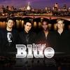 Couverture de l'album Best of Blue