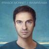 Cover of the album Waimarama