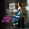 Cover of the album Matter of Time