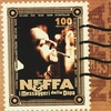 Cover of the album Neffa & I messaggeri della dopa