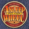 Cover of the album The Very Best of Asleep At the Wheel (Re-Recorded Versions)