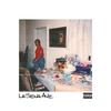 Couverture de l'album La Sena Ave