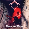 Cover of the album Scratch and Scream