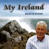 Cover of the album My Ireland