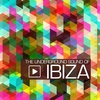 Couverture de l'album The Underground Sound of Ibiza