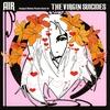 Cover of the album Virgin Suicides (Original Motion Picture Score)