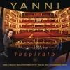 Cover of the album Inspirato